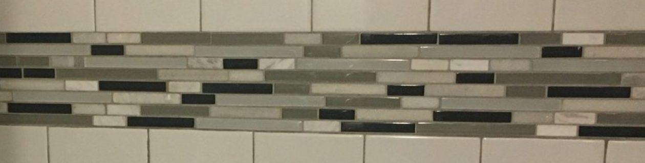 Bathroom Survey